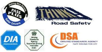 pass plus pdsm prime drive school of motoring approved